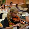 CSI_June19, 2015_Violin Musicianship V Improve Class with Bill Kronenberg (10)
