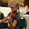 CSI_June19, 2015_Violin Musicianship V Improve Class with Bill Kronenberg (6)