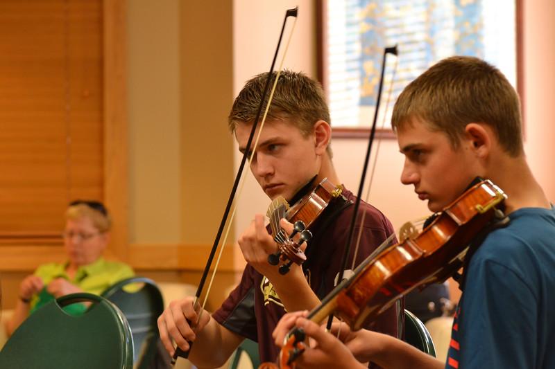 CSI June 17, 2015_Advanced Musicianship Improvisation Class with Bill Kronenberg (14)