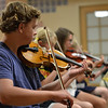 CSI_June19, 2015_Violin Musicianship V Improve Class with Bill Kronenberg (13)
