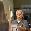 CSI June 17, 2015_Advanced Musicianship Improvisation Class with Bill Kronenberg (6)