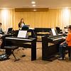 CSI June 16, 2105_Musicianship_ Piano Improv(1)