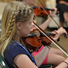 CSI_June19, 2015_Violin Musicianship V Improve Class with Bill Kronenberg (3)