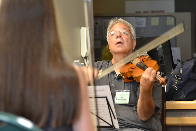 CSI June 17, 2015_Advanced Musicianship Improvisation Class with Bill Kronenberg (7)