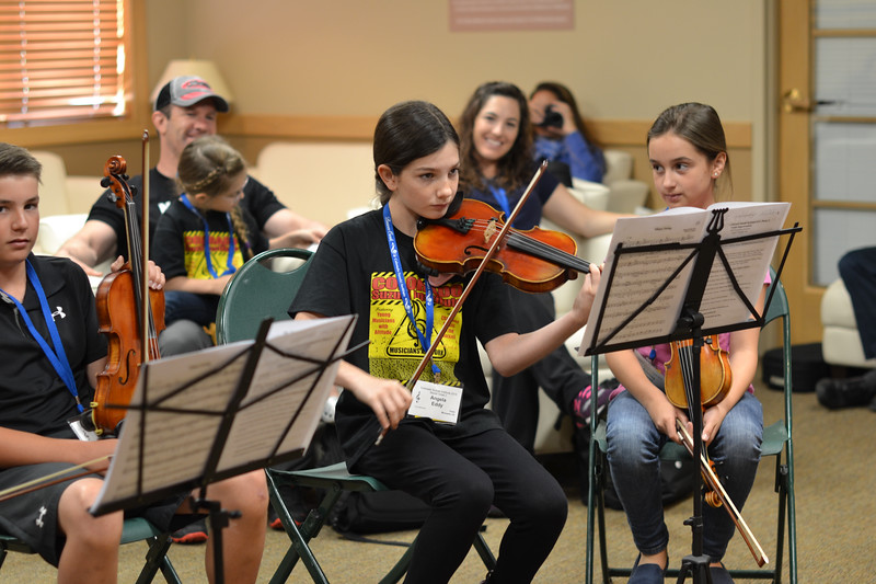 CSI_June 24  2015_DAY_violin musicianship Improv with Bill Kronenberg (41)