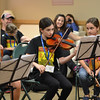 CSI_June 24  2015_DAY_violin musicianship Improv with Bill Kronenberg (41)