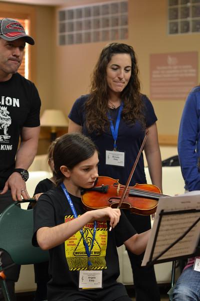 CSI_June 24  2015_DAY_violin musicianship Improv with Bill Kronenberg (30)