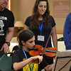 CSI_June 24  2015_DAY_violin musicianship Improv with Bill Kronenberg (30)