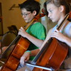 CSI_June 27, 2015_Cello Musicianship Improv Bratt Renata (153)