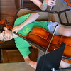 CSI_June 27, 2015_Cello Musicianship Improv Bratt Renata (160)