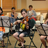 CSI_June 24  2015_DAY_violin musicianship Improv with Bill Kronenberg (44)