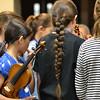 CSI_June 24  2015_DAY_violin musicianship Improv with Bill Kronenberg (3)