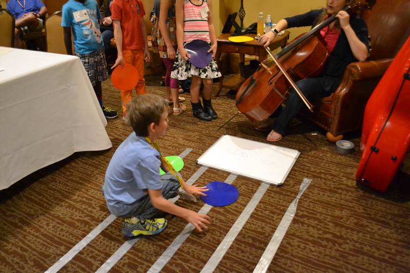 CSI_June 26, 2015_DAY-Musicianship with Meredith Wells (14)