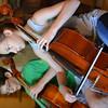 CSI_June 27, 2015_Cello Musicianship Improv Bratt Renata (154)