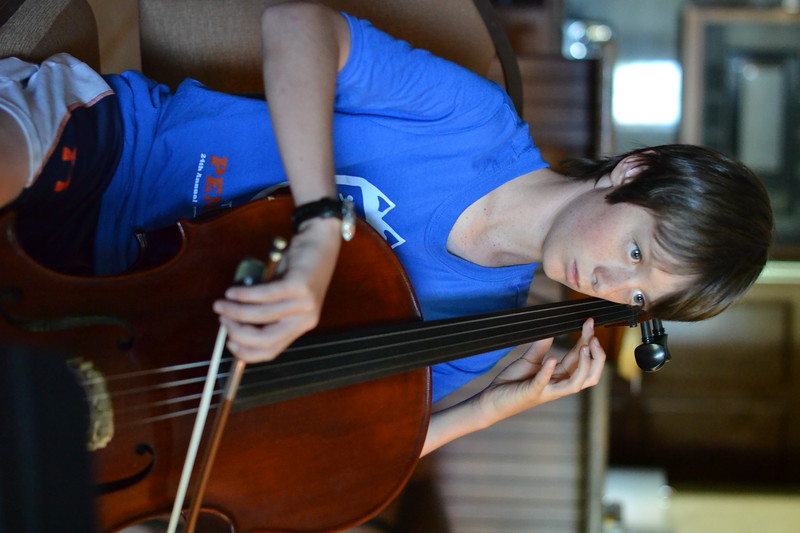 CSI_June 27, 2015_Cello Musicianship Improv Bratt Renata (165)