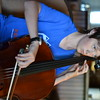 CSI_June 27, 2015_Cello Musicianship Improv Bratt Renata (165)