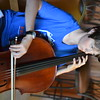 CSI_June 27, 2015_Cello Musicianship Improv Bratt Renata (164)