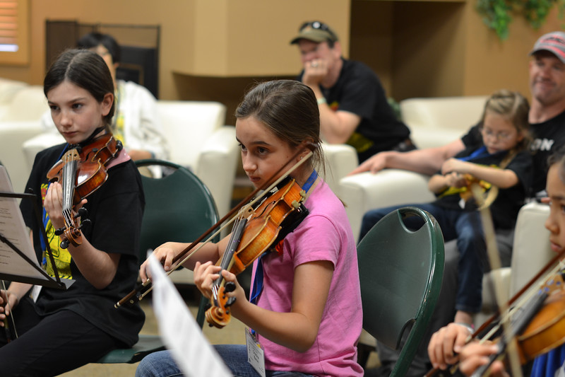 CSI_June 24  2015_DAY_violin musicianship Improv with Bill Kronenberg (42)