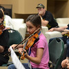 CSI_June 24  2015_DAY_violin musicianship Improv with Bill Kronenberg (42)