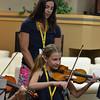 CSI_June 24  2015_DAY_violin musicianship Improv with Bill Kronenberg (23)