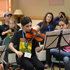 CSI_June 24  2015_DAY_violin musicianship Improv with Bill Kronenberg (40)