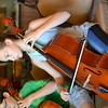CSI_June 27, 2015_Cello Musicianship Improv Bratt Renata (158)