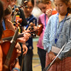 CSI_June 24  2015_DAY_violin musicianship Improv with Bill Kronenberg (10)