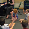 CSI_June 24  2015_DAY_Musicianship C with Rachel Zeithamel (4)