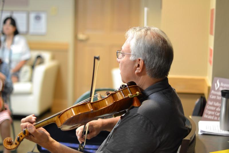CSI_June 24  2015_DAY_violin musicianship Improv with Bill Kronenberg (38)