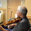 CSI_June 24  2015_DAY_violin musicianship Improv with Bill Kronenberg (38)