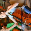 CSI_June 27, 2015_Cello Musicianship Improv Bratt Renata (157)