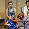 CSI_June 24  2015_DAY_violin musicianship Improv with Bill Kronenberg (25)