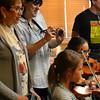 CSI_June 24  2015_DAY_violin musicianship Improv with Bill Kronenberg (18)
