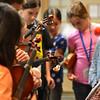 CSI_June 24  2015_DAY_violin musicianship Improv with Bill Kronenberg (8)