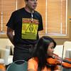 CSI_June 24  2015_DAY_violin musicianship Improv with Bill Kronenberg (21)