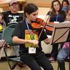 CSI_June 24  2015_DAY_violin musicianship Improv with Bill Kronenberg (14)