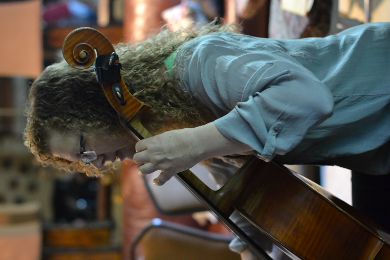 CSI_June 27, 2015_Cello Musicianship Improv Bratt Renata (146)