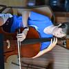 CSI_June 27, 2015_Cello Musicianship Improv Bratt Renata (163)