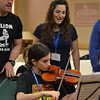 CSI_June 24  2015_DAY_violin musicianship Improv with Bill Kronenberg (29)