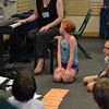 CSI_June 24  2015_DAY_Musicianship C with Rachel Zeithamel (5)