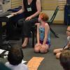 CSI_June 24  2015_DAY_Musicianship C with Rachel Zeithamel (5)