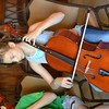 CSI_June 27, 2015_Cello Musicianship Improv Bratt Renata (147)