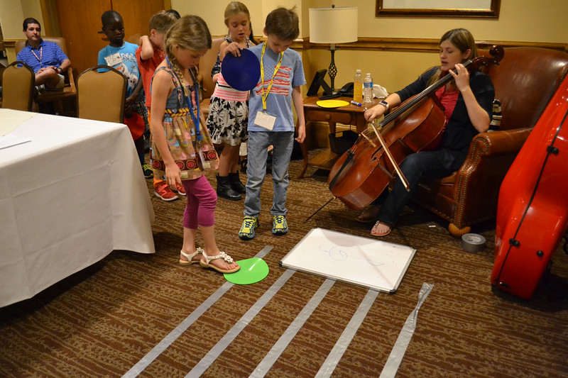 CSI_June 26, 2015_DAY-Musicianship with Meredith Wells (11)