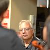 CSI_June 24  2015_DAY_violin musicianship Improv with Bill Kronenberg (4)