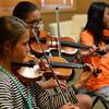 CSI_June 24  2015_DAY_violin musicianship Improv with Bill Kronenberg (11)