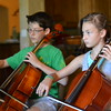 CSI_June 27, 2015_Cello Musicianship Improv Bratt Renata (150)