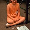 CSI_June 25, 2015-musicianship with Julie Gorka (13)