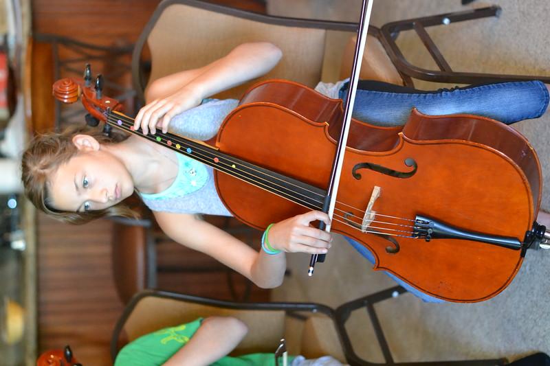 CSI_June 27, 2015_Cello Musicianship Improv Bratt Renata (159)
