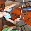 CSI_June 27, 2015_Cello Musicianship Improv Bratt Renata (159)