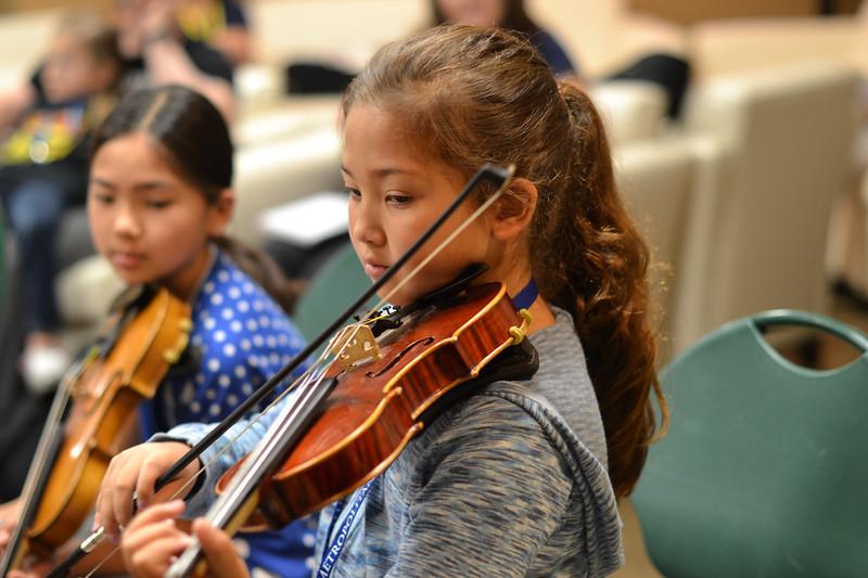 CSI_June 24  2015_DAY_violin musicianship Improv with Bill Kronenberg (43)